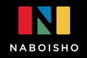 Mara Naboisho Conservancy Logo